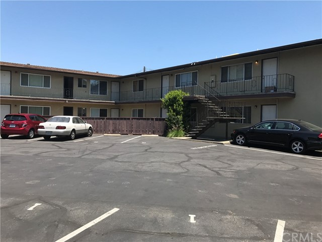 Property for sale at 722 Boysen Avenue Unit: 12, Pismo Beach,  CA 93405