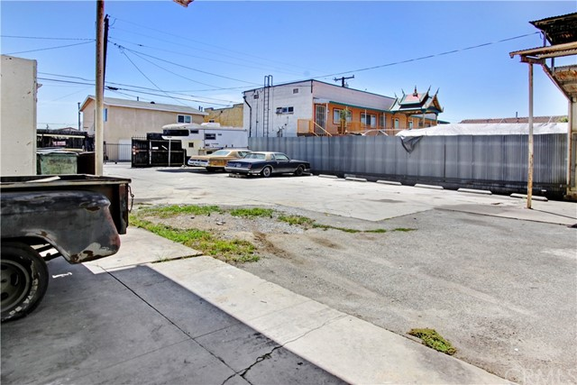 1250 Orange Av, Long Beach, CA 90813 Photo 28