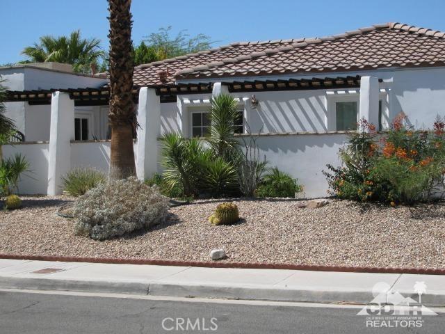 1420 Rosarito Way, Palm Springs CA: http://media.crmls.org/medias/678e85f7-b1b3-45f9-b933-8b2df6b164ae.jpg