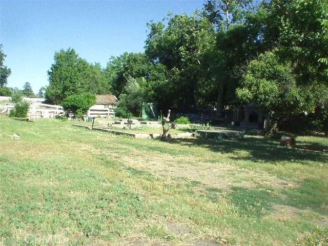 65 Chestnut Avenue, Red Bluff CA: http://media.crmls.org/medias/678eca76-0f26-4170-95eb-b95d5aba19f1.jpg