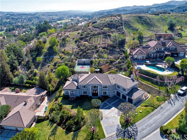 , CA  is listed for sale as MLS Listing OC18031190