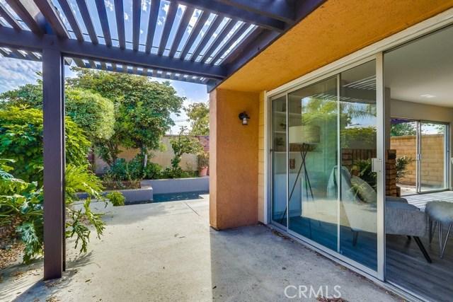 1190 N Dresden St, Anaheim, CA 92801 Photo 49
