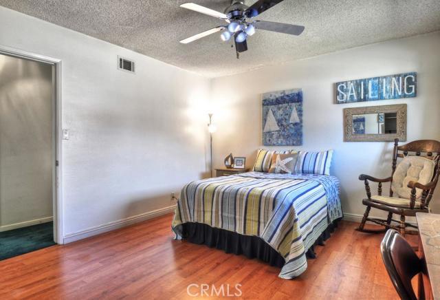 Single Family Home for Sale at 505 Jasmine St Brea, California 92821 United States