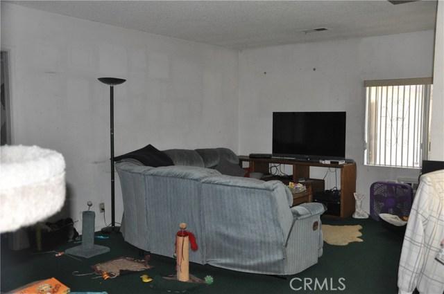 1406 S Knott Av, Anaheim, CA 92804 Photo 8