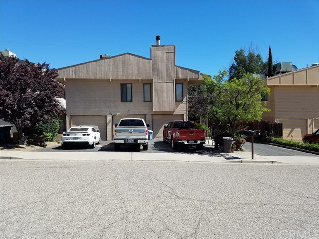 515 32nd Street, Paso Robles, CA 93446