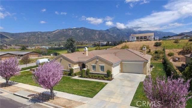 10911 Plum View Lane, Yucaipa CA: http://media.crmls.org/medias/6796bfed-01fb-4521-9f8a-eec59e3ae8b0.jpg