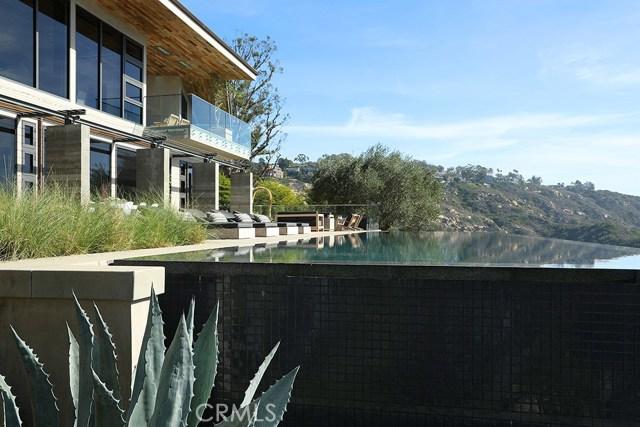 2165 Temple Hills Drive, Laguna Beach, CA 92651, photo 57