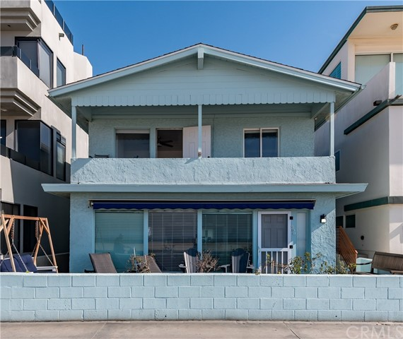 530 The Strand, Hermosa Beach, CA 90254 photo 16