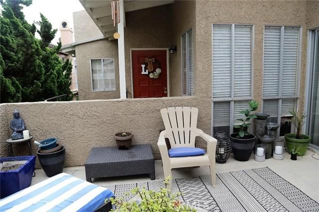 2312 Ruhland Ave 2, Redondo Beach, CA 90278 photo 7