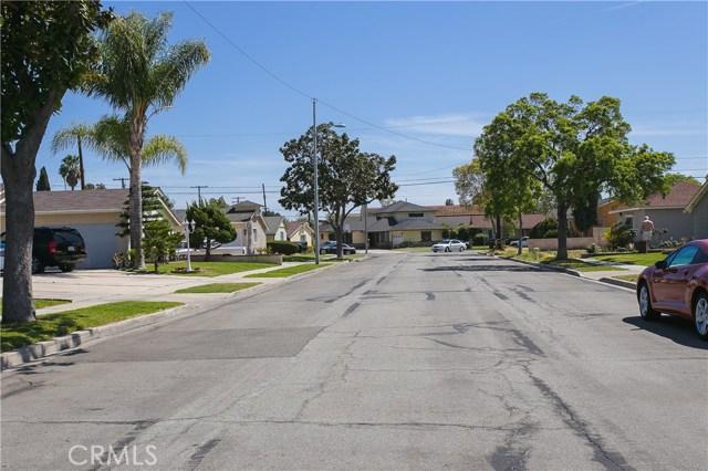 218 N Siesta St, Anaheim, CA 92801 Photo 8