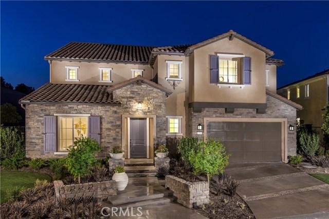 24353 W Stone Bend Ln, Los Angeles, CA 91304