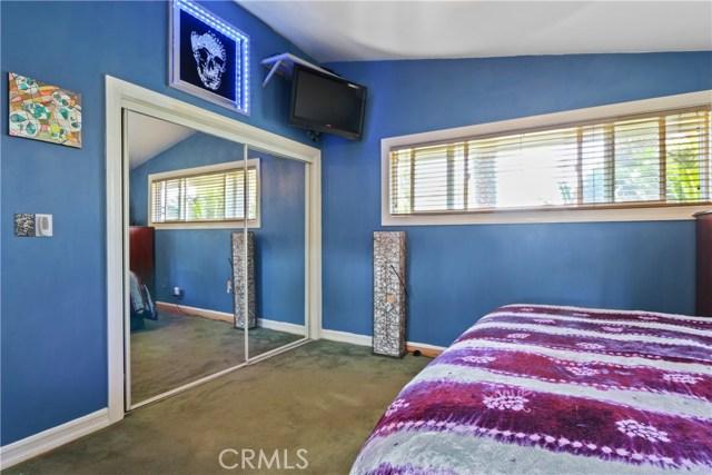 364 Princeton Drive, Costa Mesa CA: http://media.crmls.org/medias/679a7448-9002-4c10-b2fd-e4a82d832c6e.jpg