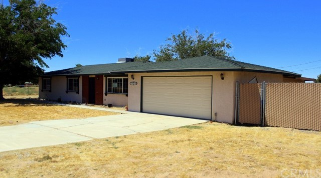 20936 Ottawa Road, Apple Valley, CA, 92308