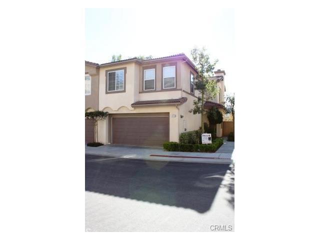 Condominium for Rent at 1031 Madison St La Habra, California 90631 United States