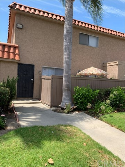26473 Calle San Antonio  San Juan Capistrano, CA 92675