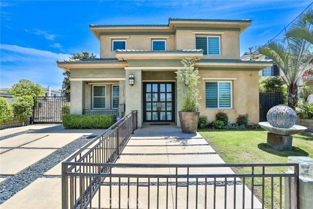 Photo of 10412 Warner Avenue, Fountain Valley, CA 92708