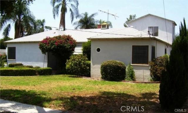 5505 Brockton Avenue Riverside CA 92506