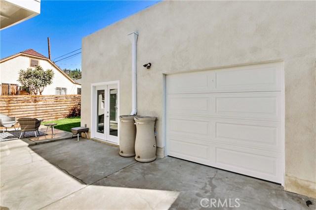 919 Isabel Street Los Angeles, CA 90065 - MLS #: PW17204788