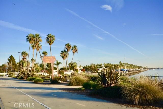 448 N Bellflower Bl, Long Beach, CA 90814 Photo 31