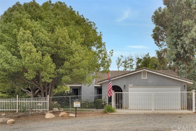 Photo of 22225 Baxter Road, Wildomar, CA 92595