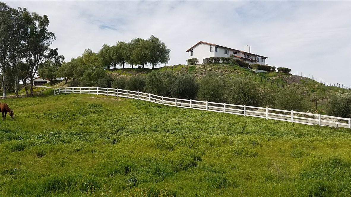45115 LOS CABALLOS ROAD, TEMECULA, CA 92592  Photo 14