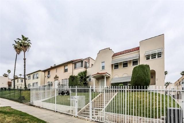 120 N Berendo Street, Los Angeles CA: http://media.crmls.org/medias/679eb8ec-20fc-4b8e-a2f4-db8d54de5e49.jpg