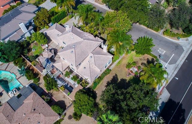 1401 S Santa Anita Avenue Arcadia, CA 91006 - MLS #: WS17230830