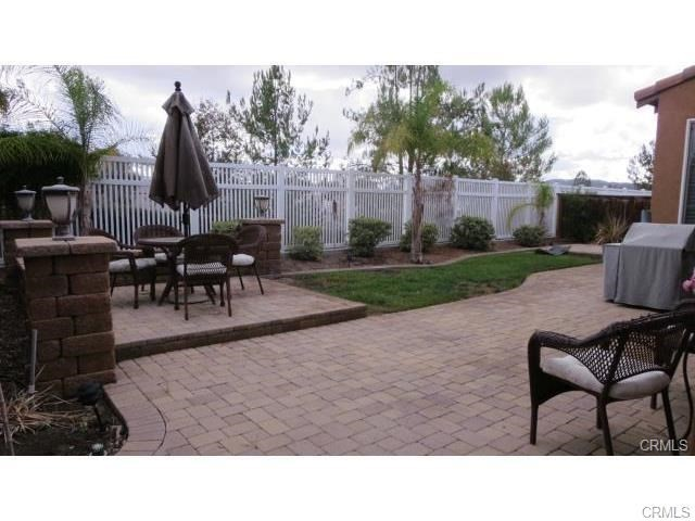 40548 Charleston St, Temecula, CA 92591 Photo 17