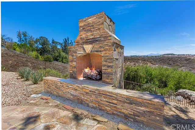 67a06d8b-038b-4479-b7c1-e3b61a63d782 7007 Golden Vale Drive, Riverside, CA 92506 <span style='background-color:transparent;padding:0px;'><small><i> </i></small></span>