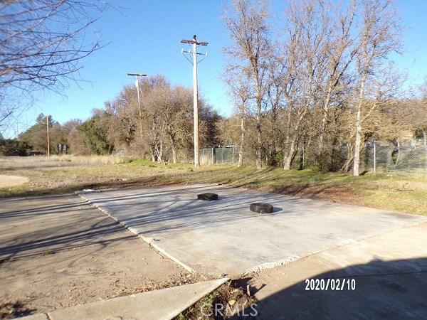 6885 Old Highway 53, Clearlake CA: http://media.crmls.org/medias/67a12cee-17ae-46c6-9b94-347feee454d2.jpg