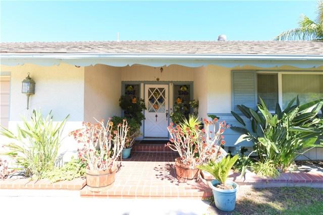 Photo of 28344 Pontevedra Drive, Rancho Palos Verdes, CA 90275