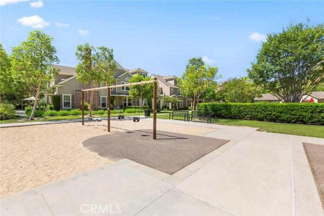 15 Attleboro Street, Ladera Ranch CA: http://media.crmls.org/medias/67a1a06b-20b8-436d-8c6a-98834417aeaf.jpg