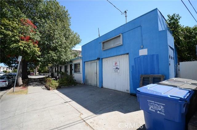 4015 Redwood Av, Los Angeles, CA 90066 Photo 1