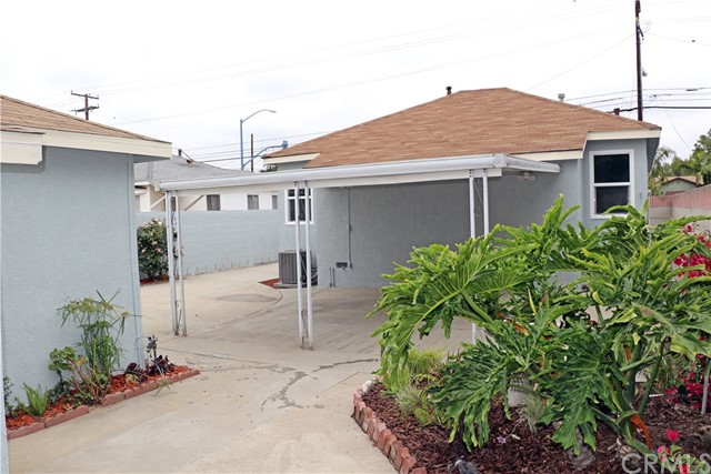 15507 Bellflower Boulevard Bellflower, CA 90706 - MLS #: PW18126647