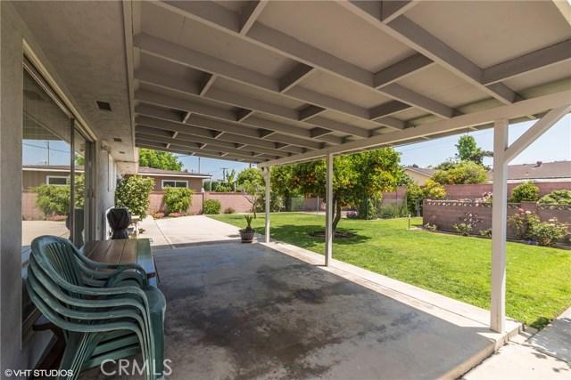 906 N Lenz Dr, Anaheim, CA 92805 Photo 17