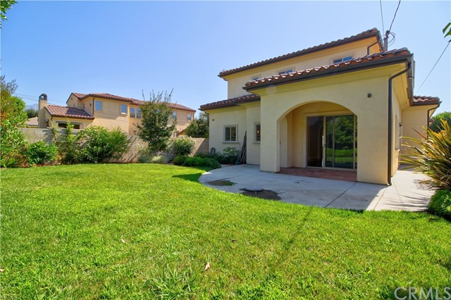 6137 Ivar Avenue, Temple City, California 91780, 4 Bedrooms Bedrooms, ,5 BathroomsBathrooms,Residential,For Rent,Ivar,AR19185760