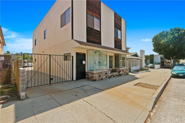4136 Verdugo Road Los Angeles, CA 90065 - MLS #: PW18136165