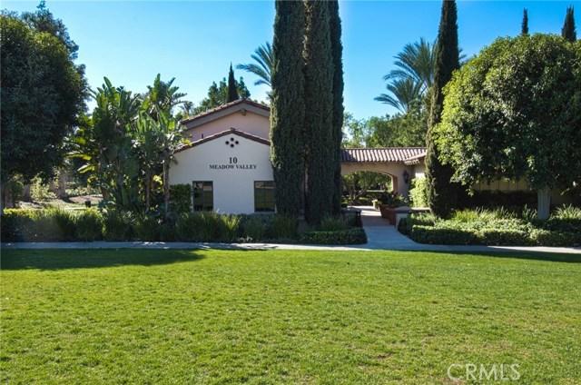 32 Burlingame, Irvine, CA 92602 Photo 13