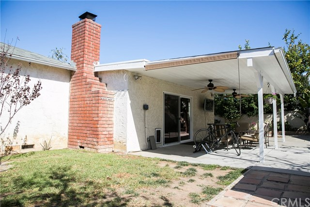 16708 Lassen Street Northridge, CA 91343 is listed for sale as MLS Listing RS18048417