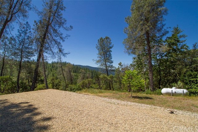 10391 Timber Cove Way, Oroville CA: http://media.crmls.org/medias/67a88425-5ffe-4f52-a901-66c8da9cb8e2.jpg