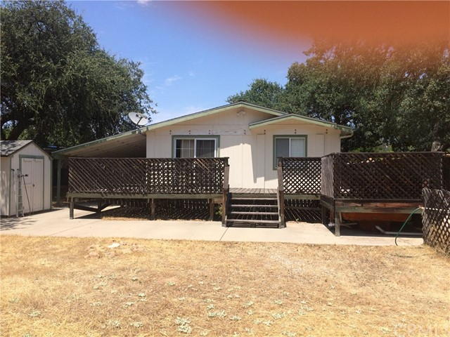 3194 Water View Drive, Paso Robles, CA 93446