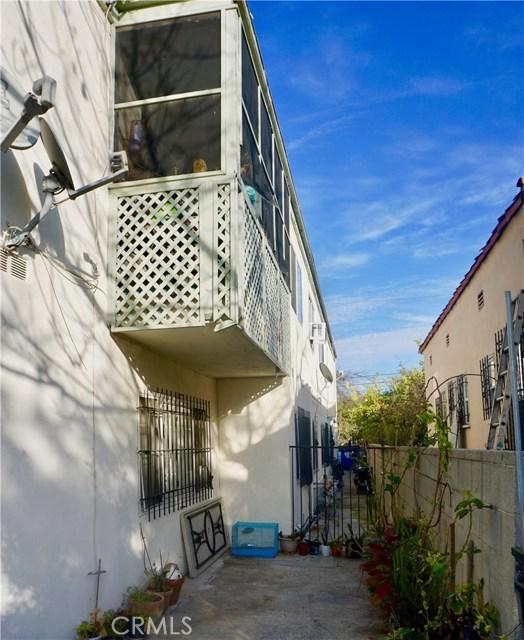 2726 Alsace Av, Los Angeles, CA 90016 Photo 4