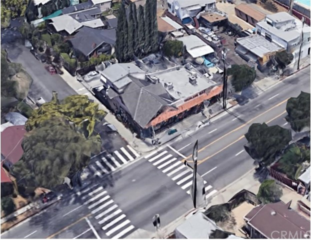 6901 N Figueroa Street Highland Park, CA 90042 - MLS #: WS18193890