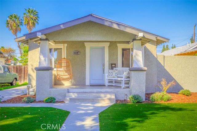 529 W Chestnut St, Anaheim, CA 92805 Photo