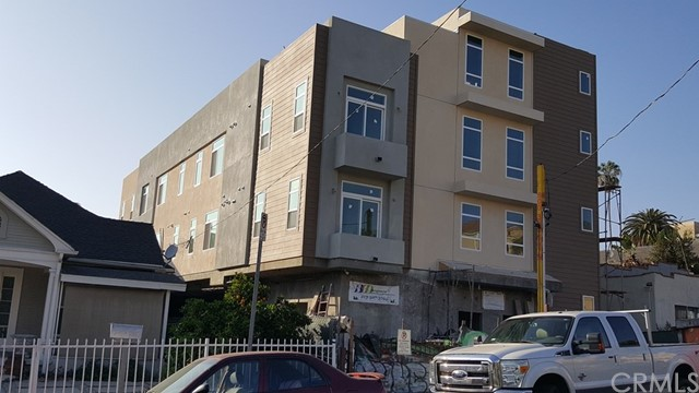 Apartment for Sale at 407 N Ardmore Avenue 407 N Ardmore Avenue Los Angeles, California 90004 United States