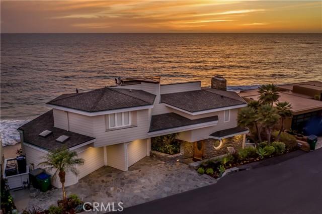 Photo of 1741 Ocean Way, Laguna Beach, CA 92651