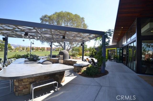 164 Paramount, Irvine, CA 92618 Photo 14