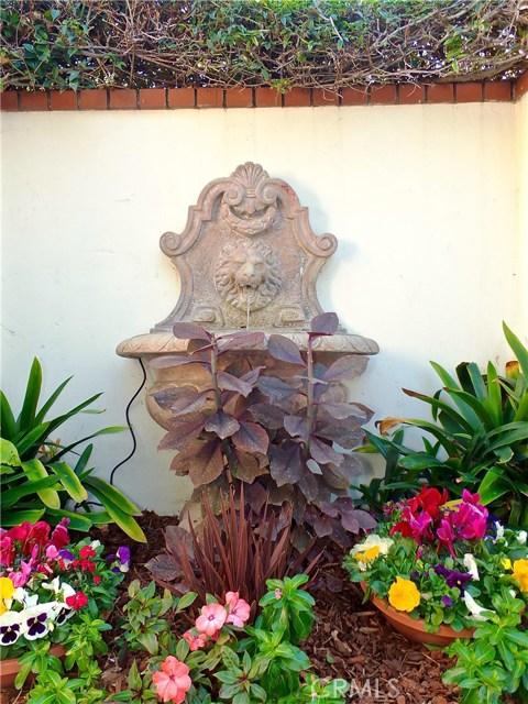 5733 Avenida Estoril, Long Beach, CA 90814 Photo 43