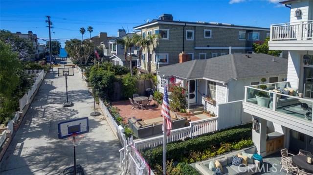333 7th Street, Manhattan Beach, CA 90266