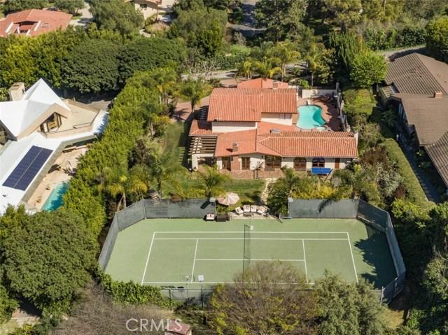 Photo of 3458 Via Campesina, Rancho Palos Verdes, CA 90275